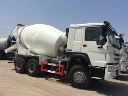 Concrete Mixer Truck Manufacturers And Factory - Best Price Concrete ... China Sinotruck Howo 6x4 9cbm Capacity Concrete Mixer Truck Sc Construcii Hidrotehnice Sa Triple C Ready Mix Lorry Stock Photos Mixing 812cbmhigh Quality Various Specifications And Installing A Concrete Batching Plant In Africa Volumetric Vantage Commerce Pte Ltd 14m3 Manual Diesel Automatic Feeding Cement This 2400gallon Cocktail Shaker Driving Across The Country Is Drum Used Mobile Mixers
