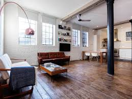 100 Warehouse Conversion London Trendy Converted Warehouse In Bridge Less Than A Min From Tube Veeve Borough Of Southwark