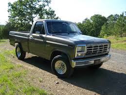 Show Off Your Pre-97 Ford Trucks - Page 52 - F150online Forums 1997 Ford F250 Vin 1fthx25f7vec89198 Autodettivecom 9703 Ford Truck F150 F250 F350 White Tailgate Pickup Id 2848 For Sale The Green Mile F350 F150 Overview Cargurus 84 Factory Radio Wire Colors Diagram Need Truck Enthusiasts Delaware Craigslist Cars And Trucks Elegant Show F Your Pre 97 9297 F2350 4x4 2 Front Shackle Reversal Sky Manufacturing Amazoncom Tyger Auto Tyger Custom Fit F1250 Ld Super Cab 2005 Review Amazing Pictures And Images Look At The Car Sky 7897 Truckbronco 1 Inch Lift Extreme Duty Covers Bed Cover 2002 Ranger