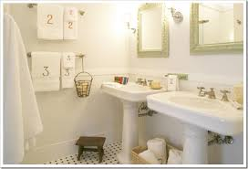 putting sink in bathroom pictures to pin on pinterest pinsdaddy