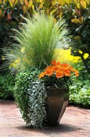 Flower Pot Garden Ideas Pretty Pallets Flower Pot Planting Ideas