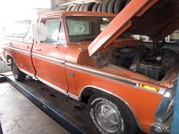 Autoliterate: 1974 Ford F100 Ranger XLT For Sale 1974 Ford F100 Truck Slvr Youtube F250 Brush Fire Truck Item 7360 Sold July 12 Fseries Pickup History From 31979 Dentside Is Ready To Surf Fordtruckscom View Awesome For Sale Elisabethyoungbruehlcom For Sale Near Las Vegas Nevada 89119 Classics On Classic Cars Sold Affordable Colctibles Trucks Of The 70s Hemmings Daily Questions Can Some Please Tell Me Difference Betwee