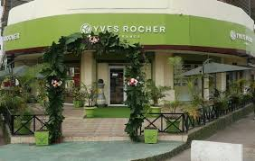 yves rocher rennes siege david lucullo responsable achats indirects et reseaux