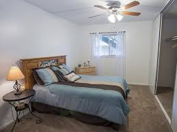One Bedroom Apartments Lubbock by College Apartments In Lubbock College Student Apartments