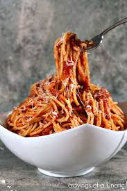pates a l amatriciana bucatini all amatriciana burning the kitchen with foodie
