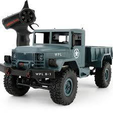 Amazon.com: Your Supermart 1/16 2.4GHz 5WD High Speed RC Military ... Soviet Sixwheel Army Truck New Molds Icm 35001 Custom Rc Monster Trucks Chassis Racing Military Eeering Vehicle Wikipedia I Did A Battery Upgrade For 5ton Military Truck Album On Imgur Helifar Hb Nb2805 1 16 Rc 4199 Free Shipping Heng Long 3853a 116 24g 4wd Off Road Rock Youtube Kosh 8x8 M1070 Abrams Tank Hauler Heavy Duty Army Hg P801 P802 112 8x8 M983 739mm Car Us Wpl B1 B24 Helong Calwer 24 7500 Online Shopping Catches Fire And Totals 3 Vehicles The Drive