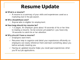 12-13 Babysitting Resumes Samples | Lascazuelasphilly.com Babysitter Resume Skills Floatingcityorg Skills For Babysitting Koranstickenco Beautiful Sample Template Wwwpantrymagiccom How To Write A Nanny Wow Any Family With Examples Samples Best Example Livecareer Babysitting References Therpgmovie 99 Wwwautoalbuminfo Five Common Myths About Information Lovely Objective Of For Rumes Cmt 25 7k Free 910 On Resume Example Tablhreetencom