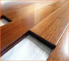 Types Of Dark Wood Flooring Hardwood