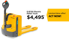 Electric Pallet Truck At A Great Price! - Toromont Cat Walkie Pallet Jack Truck Heavy Duty 4400 Lb Rider Electric Material Handling Equipment Endcontrolled Riding Toyota Forklifts Tpwwwliftstarcomwkiepallettruckwp1820html Liftstar Pallet Truck With Rider Platform For Warehouses Infiniti Systems New Used Service Wp Crown 4500 Capacity Industrial Unicarriers Wpx Suppliers And Manufacturers Electric Pallet Truck Stacker Powered Hand Walkie Jack Isolated On White 3d Illustration Stock