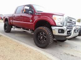 Ford F 150 Tricked Out Trucks, Lifting Trucks | Trucks Accessories ... 1993 Chevrolet Silverado 1500 For Sale Nationwide Autotrader Onallcylinders Trick Out Your Truck This Spring 7 Great Accsories 2019 Chevy Has Lower Base Price So Many Cfigurations All New Tricked Raptor Grilles From Trex Products 2018 Colorado 4wd Lt Review Pickup Power Custom 2500hd Cover Quest April 2009 8lug 2015 Youtube Sdx Minifeature Jonathan Huies Duramax Automakers Are Going Crazy Offroad Pickup Trucks 6 Door Trucks For The Auto Toy Store Boss