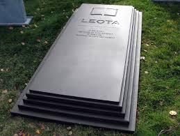 Diy Halloween Tombstones Plywood by Gravestones The Year Of Living Fabulously Build Graveyard The
