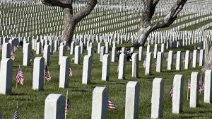 Memorial Day Graveside Decorations by 9 Ways To Make Memorial Day More Meaningful For Employees The