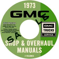 1973 GMC TRUCK REPAIR MANUALS 1500-3500 Free Truck Repair Manuals Data Wiring Diagrams 2005 Chevy Manual Online A Good Owner Example Ford User Guide 1988 Toyota The Best Way To Go Is A Factory Detroit Iron Dcdf107 571967 Parts On Cd Haynes Dodge Spirit Plymouth Acclaim 1989 Thru 1995 Chiltons 2007 Hhr Basic Instruction Linde Fork Lift Spare 2014 Download Chilton Asian Service 2010 Simple Books Car Software Mitchell On Demand Heavy Service Hyundai Accent Pdf