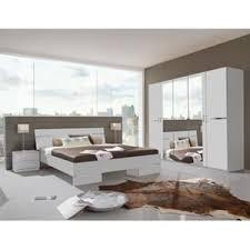 schlafzimmer weiß schlafzimmer gästezimmer appartment inkl doppelbett nachtkommoden und kleiderschrank 131 782 566 293 698