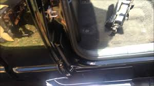 Dodge Ram Driver Seat Cushion Replace - YouTube Replacement Seats 2009 Newer Dodge Ram 2006 Leather Interior Swap Photo Image Gallery 2002 Lifted 1500 4dr Quad Cab Super Clean Four Door Truck Oem Cloth Truck 1994 1995 1996 1997 1998 Resto Cumminspowered 85 W350 Crew New 2018 Big Horn Heated And Steering Amazoncom Durafit Seat Covers Dg10092012 Used 2017 Outdoorsman 2011 2500 Price Photos Reviews Features 32018 13500 Rear 4060 Split Bench With Fold Pricing Starts At 22170