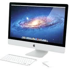pc bureau apple acheter ordinateur bureau apple pc allinone acheter un ordinateur de