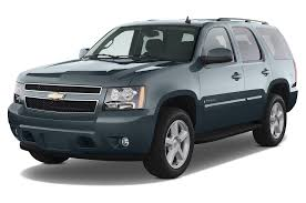 2011 Chevrolet Tahoe Reviews And Rating | Motor Trend Wwwvetertgablindscom Truck Window Tting Tahoe Used Parts 1999 Chevrolet Lt 57l 4x4 Subway 1997 Exterior For Sale 2018 Rally Sport Special Edition Wheel New 18 Chevrolet Truck Tahoe 4dr Suv 4wd At Fichevrolet 2doorjpg Wikimedia Commons Mks Customs Mk Tahoe Truck With Rims Extras Unlocked Gta5modscom Test Drive Black Chevy Is A Mean Ma Jama Times Free Press 2015 Suburban Yukon Retain Dna Increase Efficiency 07 On 30 Diablo Rims Trucks With Big Pinterest 2017 Pricing For Edmunds