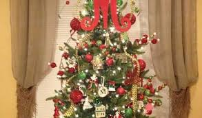 Christmas Tree Toppers Download By SizeHandphone