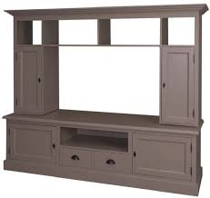 casa padrino country style living room television cabinet olive 207 x 46 x h 166 cm solid wood tv cabinet living room cabinet country style