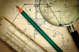 bureau d etude mecanique un bureau d études mécaniques reconnu depuis 50 ans
