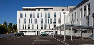 immeuble bureau immeuble de bureaux affaires tourisme