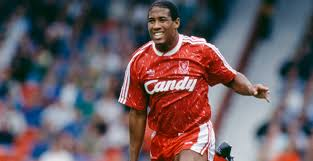 John Barnes Exclusive: Why The Great Barcelona-like Liverpool Side ... Liverpool Transfer News John Barnes Wants Virgil Van Dijk Bbc Radio 1xtra Nick Bright Black History Month Legends I Support Remain Rejects Michael Goves Claim That Gallery Royal Mail Football Heroes Stamp Collection 2013 Metro Uk Paul Walsh Wikipedia Filejohn Footballerjpg Wikimedia Commons Football 1988 Fa Cup Final Wembley 14th May Wimbledon 1 Fc Legend Career In Pictures Echo Interview The Gliding Genius Of John Barnes The Anfield Wrap Las 25 Mejores Ideas Sobre Barnes En Pinterest It Was A Special Time Watford Club