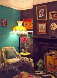 amelie almodovar vintage einrichtungen dekor retro zuhause