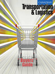 Canadian Transportation & Logistics August 2013 By Annex-Newcom LP ... Schilli Transportation News 2010 Appendix B Web Based Survey Instrument And Distribution List Cp Secure Knowledge Management Lakeville Motor Express Tracking Impremedianet Cars Trucks Vans Diecast Toy Vehicles Toys Hobbies Primary Data Sources Making Count 2014 Indiana Logistics Directory By Ports Of Issuu Dga Consulting Blog Freight Management Canada Direct Direct Track Trace Shipping