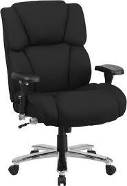 GO2149GG In By Flash Furniture In Jacksonville, FL ... Why Are Chairs So Expensive Net Mesh Arms Revolving Office Chair 8 Best Ergonomic Office Chairs The Ipdent Ergonomic Task Phoenix Total Herman Miller Embody With White Frametitanium Base Fully Adjustable And Carpet Casters Green Apple Rhythm Mcglade Executive Positiv Plus Medium Back 26 Charming Ikea Ideas Studio My Room Ewin Flash Xl Series Computer Gaming Cambridge Oxford Pc Desk Back Support Modern Rolling Swivel For Women Men Red