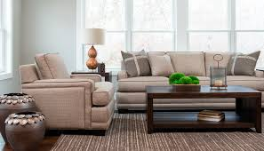 King Hickory Sofa Quality by About Us Schneiderman U0027s Furniture Minneapolis St Paul