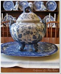 Pumpkin Soup Tureen And Bowls by 576 Best Tureens Images On Pinterest Ceramics Artisan And