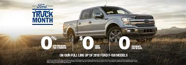 100 Truck Payment All New Ford Specials In Houston Tomball Ford