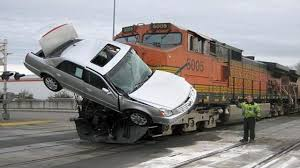 Nice Accidents Train Vs Car , Train Crash Compilation 2017 ... Back Of Semitruck Sheared Off By Train In Northwest Fresno Abc30com Victim Vs Garbage Truck Crash Was New Father Friend And 1 Killed Vehicle Near Desoto Il Train Wreck Injures Brston Man News Somerset Carrying Gop Lawmakers To Policy Retreat Hits Garbage Truck Caught On Cam Vs Hits Dump Stow Fox8com No Injuries South Hayward Free Apg None Injured Accident Local Newsbuginfo Cause Semi Stevens Point Still Under Crush Compilation Most Spectacular
