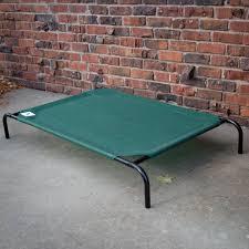 Kuranda Dog Beds by Furnitures Cot Dog Bed Coolaroo Dog Bed Large Coolaroo Dog Bed