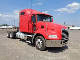USED 2013 MACK CXU613 TANDEM AXLE SLEEPER FOR SALE FOR SALE IN ... A History Of Minitrucks When America Couldnt Compete Volvo Tractors Trucks For Sale Used Work Houston Tx For In 1920 New Car Release 2012 Peterbilt 384 Semi Arrow Truck Sales Used 2013 Mack Cxu613 Tandem Axle Daycab For Sale In Women In Trucking Association To Give Away A Thanks Page 50 Big Rigs Mack 2002 Kenworth W900l Tx 50024476 Cmialucktradercom N Trailer Magazine 77029 71736575 Showmelocalcom