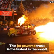 Truck With Jet Engine Tears Apart Asphalt! Chris Darnell Pilot Of The Shockwave Jet Truck Blazes Down Aircraft Engine Transportation Component Shipping Aviation Fuel Wikipedia In North America Trucking The Worlds Faest Is Powered By Three Engines You Wont With Tears Apart Asphalt Smokenthunder Show Top Gun Jetpowered Chevrolet Puts Out 12000 Hp Video Shockwave Jet Truck 333 Mph Youtube Super A 25000horse Jetengine Xtreme Machine Semi Faest Freightline