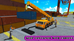 Heavy Cargo Ship Manual Crane Operator Fun Sim 3D - Free Download Of ... Truck Games Money Part 1 Video Dailymotion 3d Tow Parking Simulator App Ranking And Store Data Annie Lego City Police Trouble 60137 Walmartcom Mercedes Model 3dmodeling Pinterest Nypd In Suv 3dexport Heavy Crane Transporter Raydiex Mtl Flatbed Addonoiv Wipers Liveries Template Hino 258 Alp 2007 Model Hum3d Dickie Toys 21 Air Pump Car Driver Revenue Download Timates Google Play