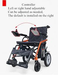 Lightweight Folding Electric Wheelchair. Airwheel H3 Light Weight Auto Folding Electric Wheelchair Buy Wheelchairfolding Lweight Wheelchairauto Comfygo Foldable Motorized Heavy Duty Dual Motor Wheelchair Outdoor Indoor Folding Kp252 Karma Medical Products Hot Item 200kg Strong Loading Capacity Power Chair Alinum Alloy Amazoncom Xhnice Taiwan Best Taiwantradecom Free Rotation Us 9400 New Fashion Portable For Disabled Elderly Peoplein Weelchair From Beauty Health On F Kd Foldlite 21 Km Cruise Mileage Ergo Nimble 13500 Shipping 2019 Best Selling Whosale Electric Aliexpress