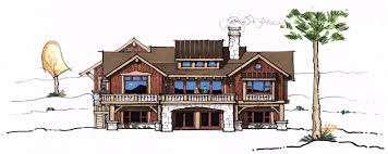100 Coeur D Alene Architects Lot Home Packages The Preserve At Gotham Bay