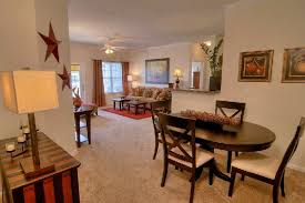 one bedroom apartments in columbia sc 13 gallery image and wallpaper