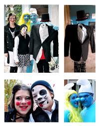 Bakery Story Halloween 2012 by Halloween Costume Ideas 2012 Goodncrazy
