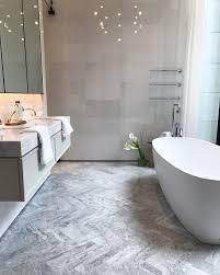 Bathtub Refinishing Sacramento Yelp by Bare Renovations 14 Photos Contractors 95 Horatio St West