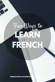 How To Learn French At Home And Have Way More Fun Doing It 8 Essential Skills For Every Graphic Designer 39 S Toolkit Emejing Learn Design At Home Free Contemporary Interior Antsy Ant Web Website In Sarasota Florida Facts And Tips Living Room Visual Ly Idolza E Learning Instructional Development Certificate Online Yukon Mustang And Oklahoma City Builder Services For Branding Websites Print Signage View Examples Of Digital Dallas Fort Worth Seo Video Beautiful From Ideas Decorating