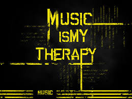 For Many Of Us Music Is What Gets Through Break Ups And Bad Times Relaxes Our Minds When Trying To Learn New Tasks Or Complete Projects