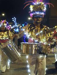 Parade Float Decorations In San Antonio by Parades Are The Big Three During Fiesta San Antonio Express News