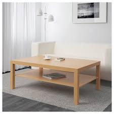 Ikea Sofa Table Uk by Coffee Tables Attractive Lack Coffee Table Oak Effect Cm Ikea