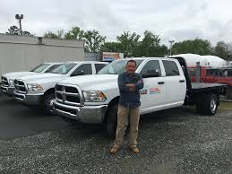 Latino Rentals 7221 Old Statesville Rd, Charlotte, NC 28269 - YP.com Rental Truck Penske Reviews Iconssocmalkedin Releases 2016 Top Moving Desnations List Sticks And Cones Ice Cream Trucks 70457823 And Home Industrial Storage Trailer Charlotte Nc With Tg Stegall Rock Chuckers Adds New Macks From Mtc Columbus Mcmahon Rent A Van Reserve Today At Airport Latino Rentals 7221 Old Statesville Rd 28269 Ypcom Vac Pricing Vac2go Uhaul Berwyn Il Bolivia Nc Best D Two Hinos To Growing Fleet Free Morningstar