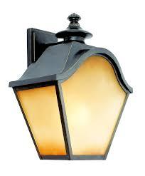 10 best outdoor lighting images on exterior lighting