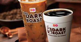 Dunkin Donuts Pumpkin Spice Latte Caffeine by Dunkin U0027 Donuts Continues Its Expansion Into Starbucks U0027 Geographic