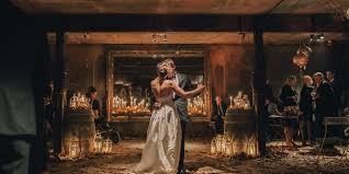 Weddings Functions Corporate Retreats